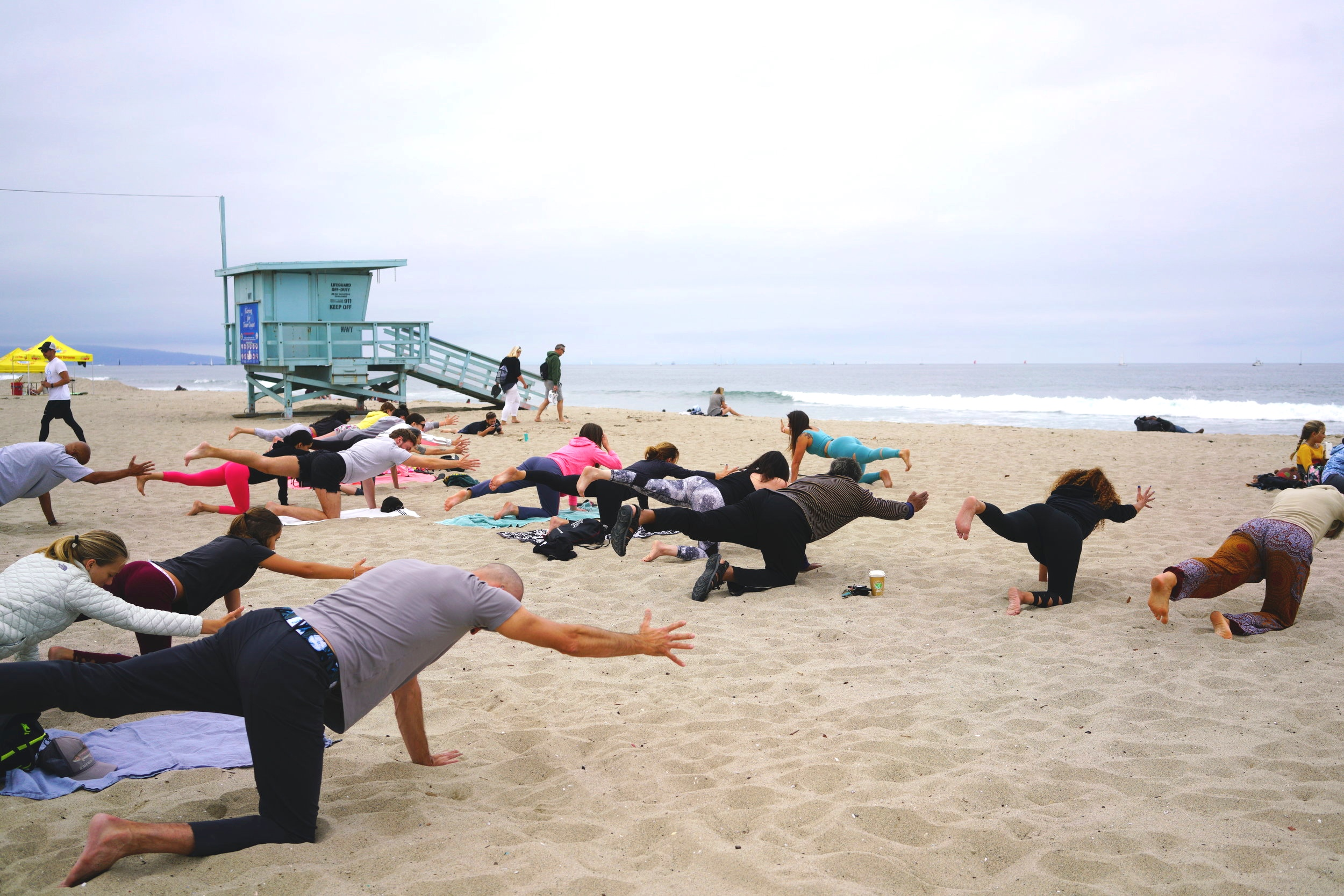Mary Haberski Daana Blue yoga.jpg