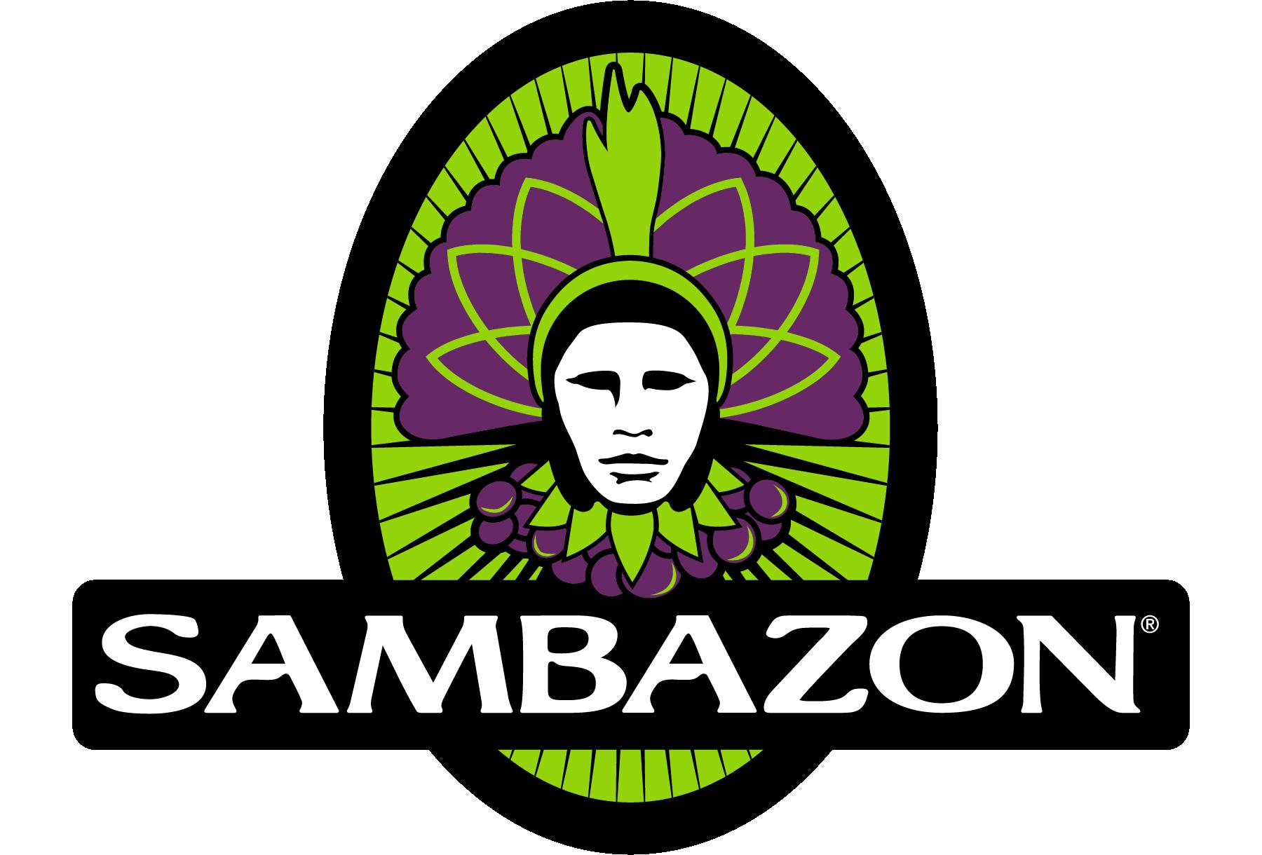 Sambazon final-logo-s.png