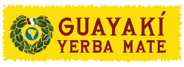 Guayaki-Partner-Logo-Web.png