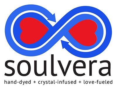 SoulVera Weblogo.jpg