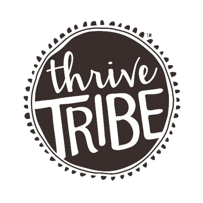 thrive tribe.png