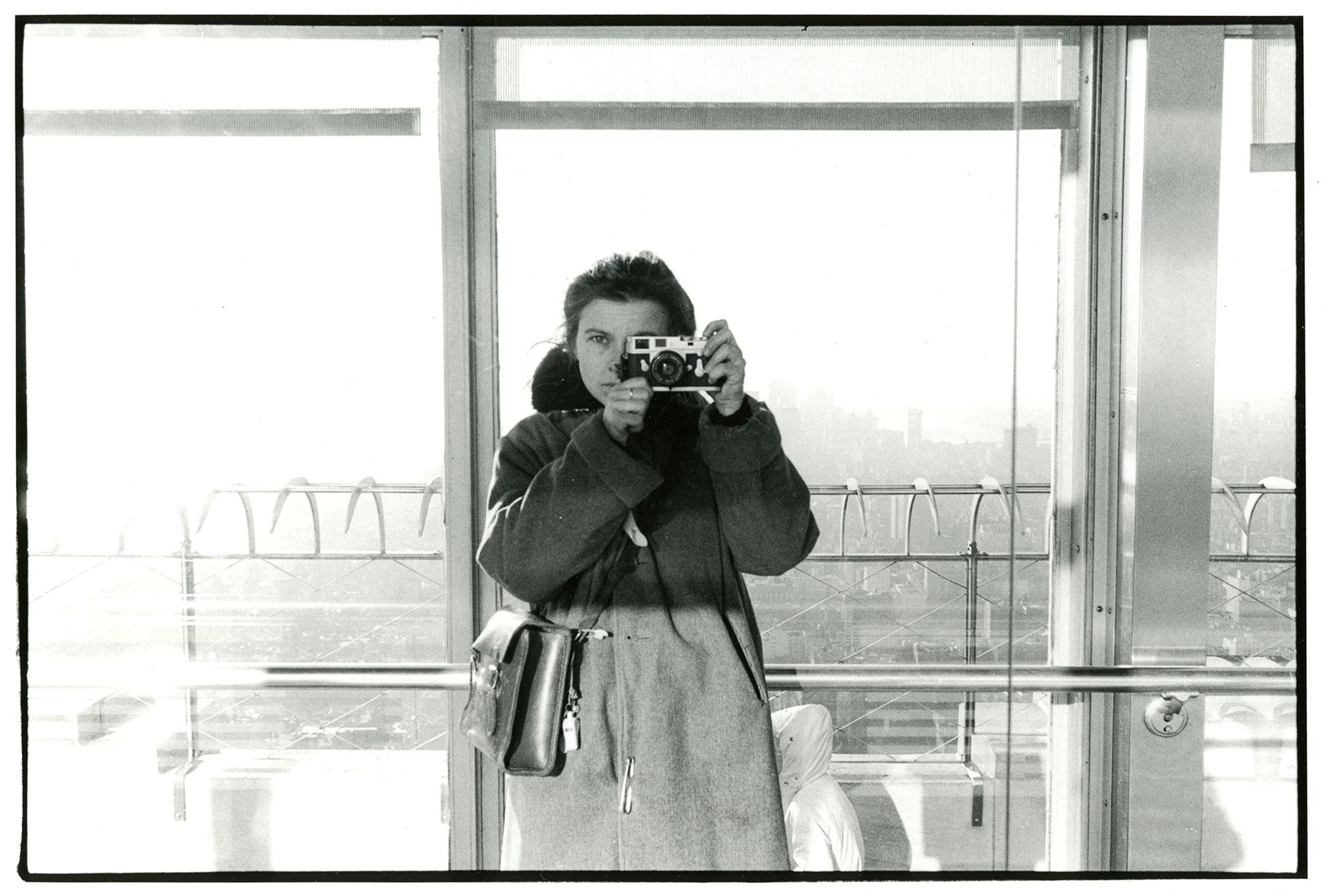 Dona Ann McAdams self-portrait.jpg