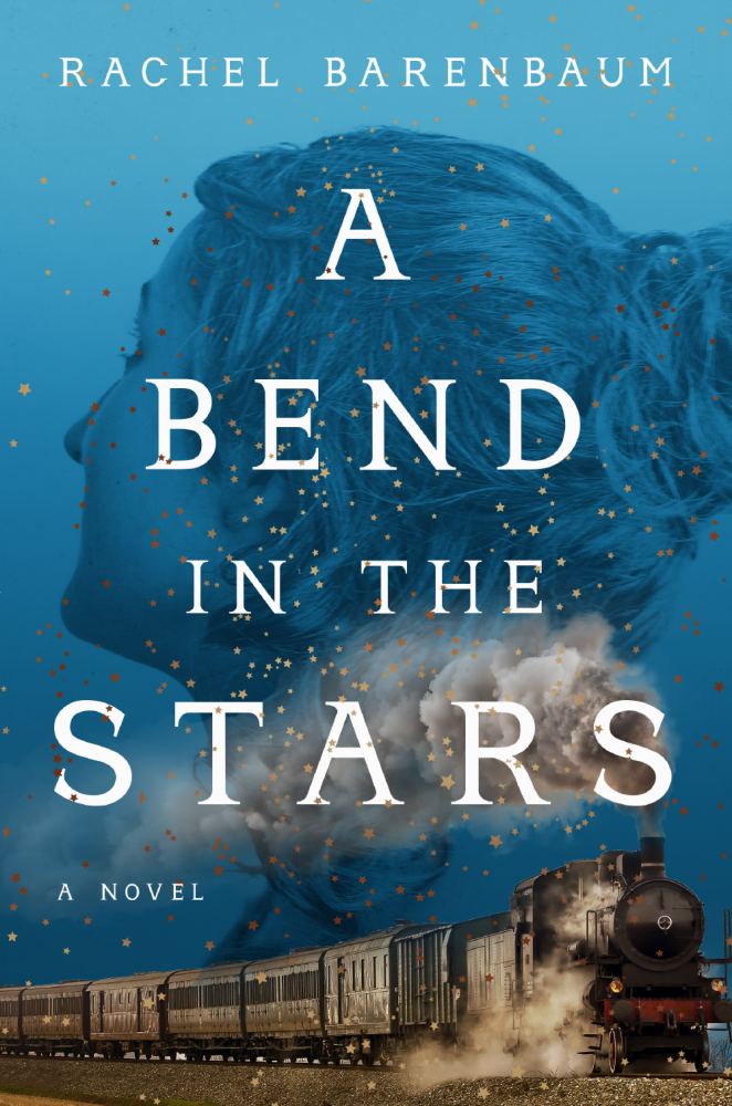 cover-a-bend-in-the-stars-662x1000.png