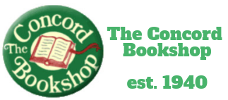 The Concord Bookshop est. 1940 (3).png
