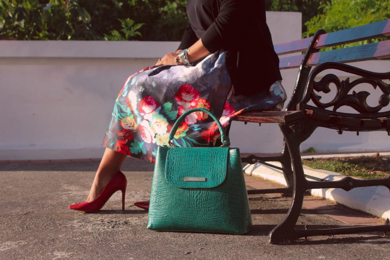 Estilo - Hablemos sobre moda, consejos de imagen personal, empresarial, belleza y más…