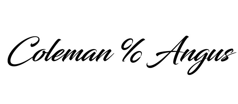 coleman.png