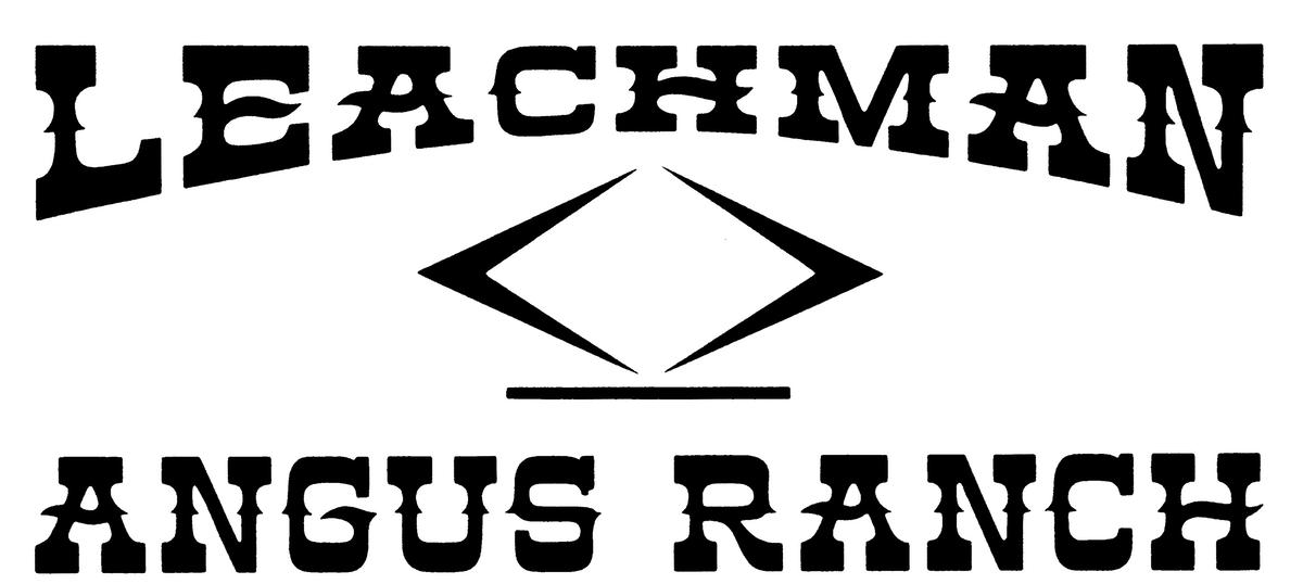 leachman logo II.png