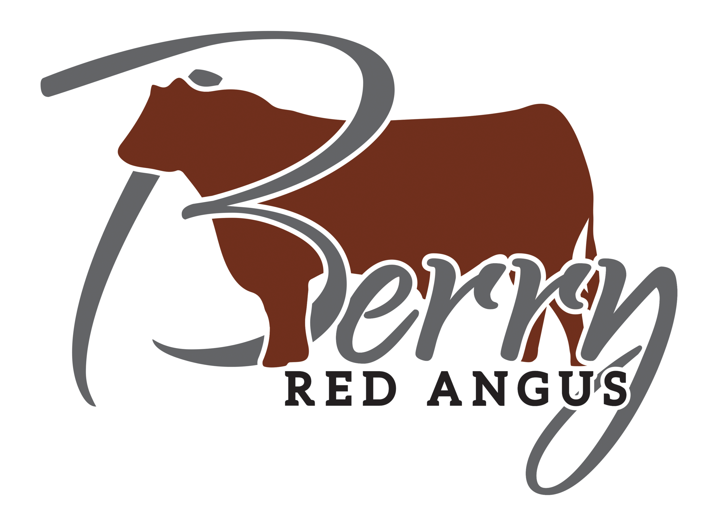 Berry Red Angus Logo Transparent.png