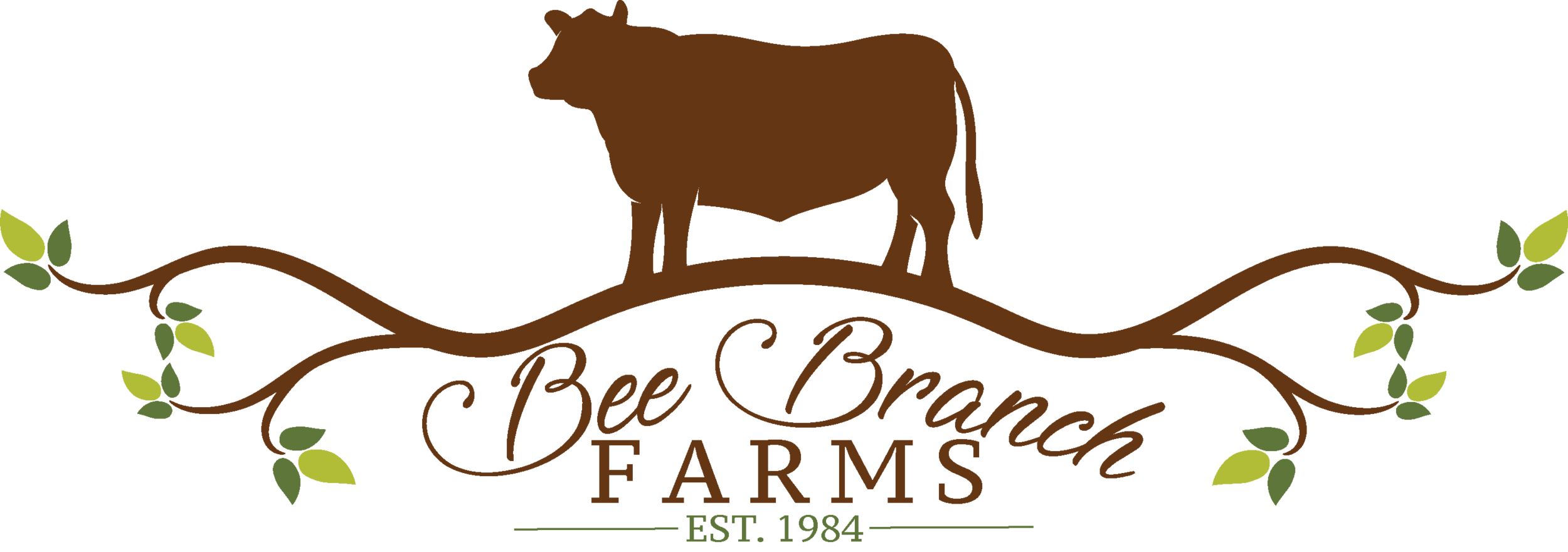 Bee Branch Logo.png
