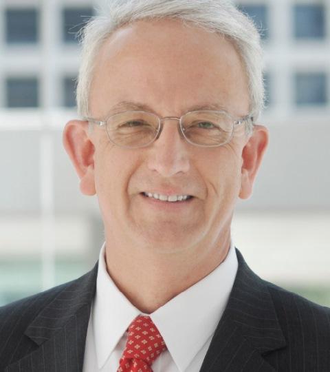 Charles M. Hosch - charles@hoschmorris.com(214) 306-8980, ext. 102