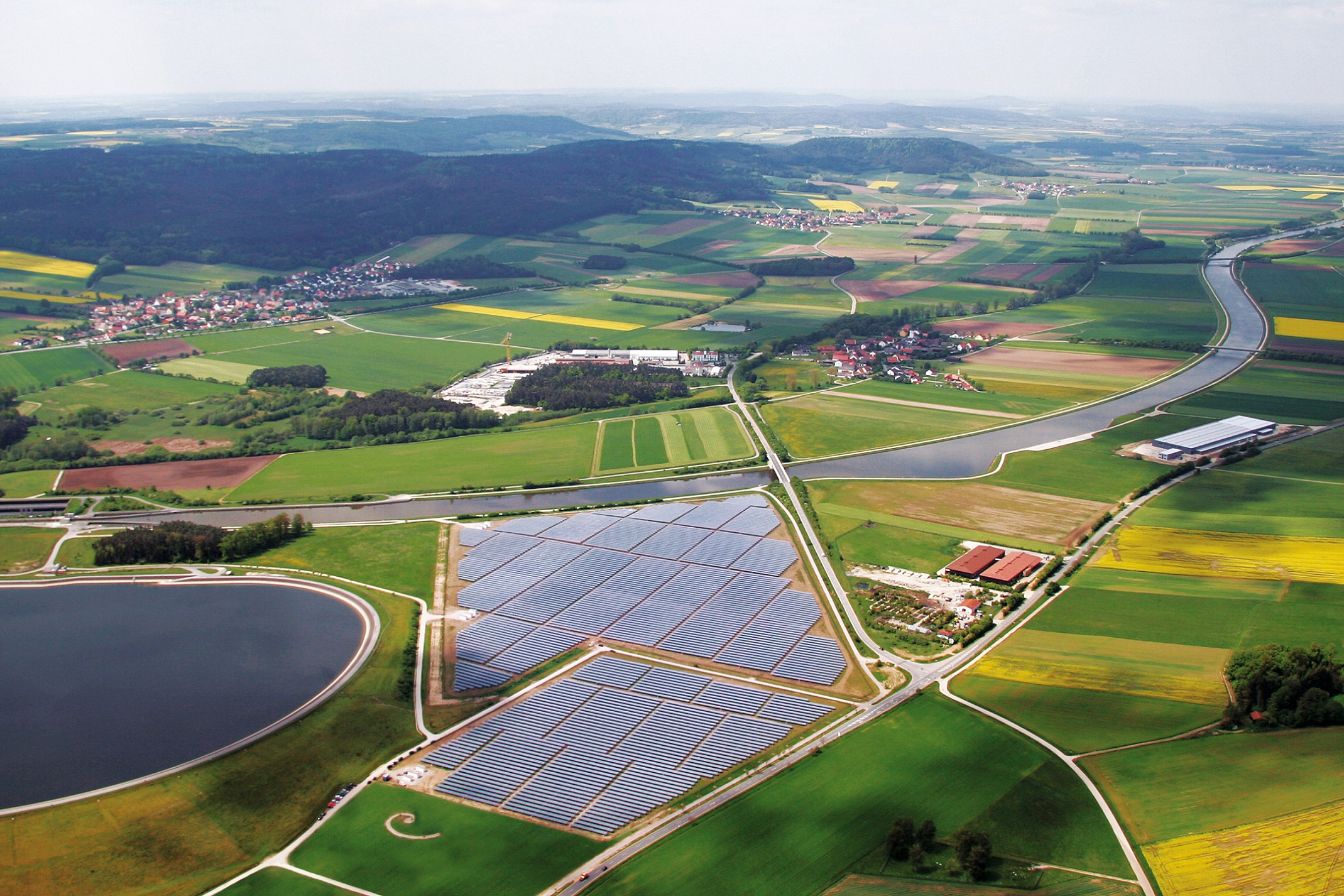 Bavaria.jpg