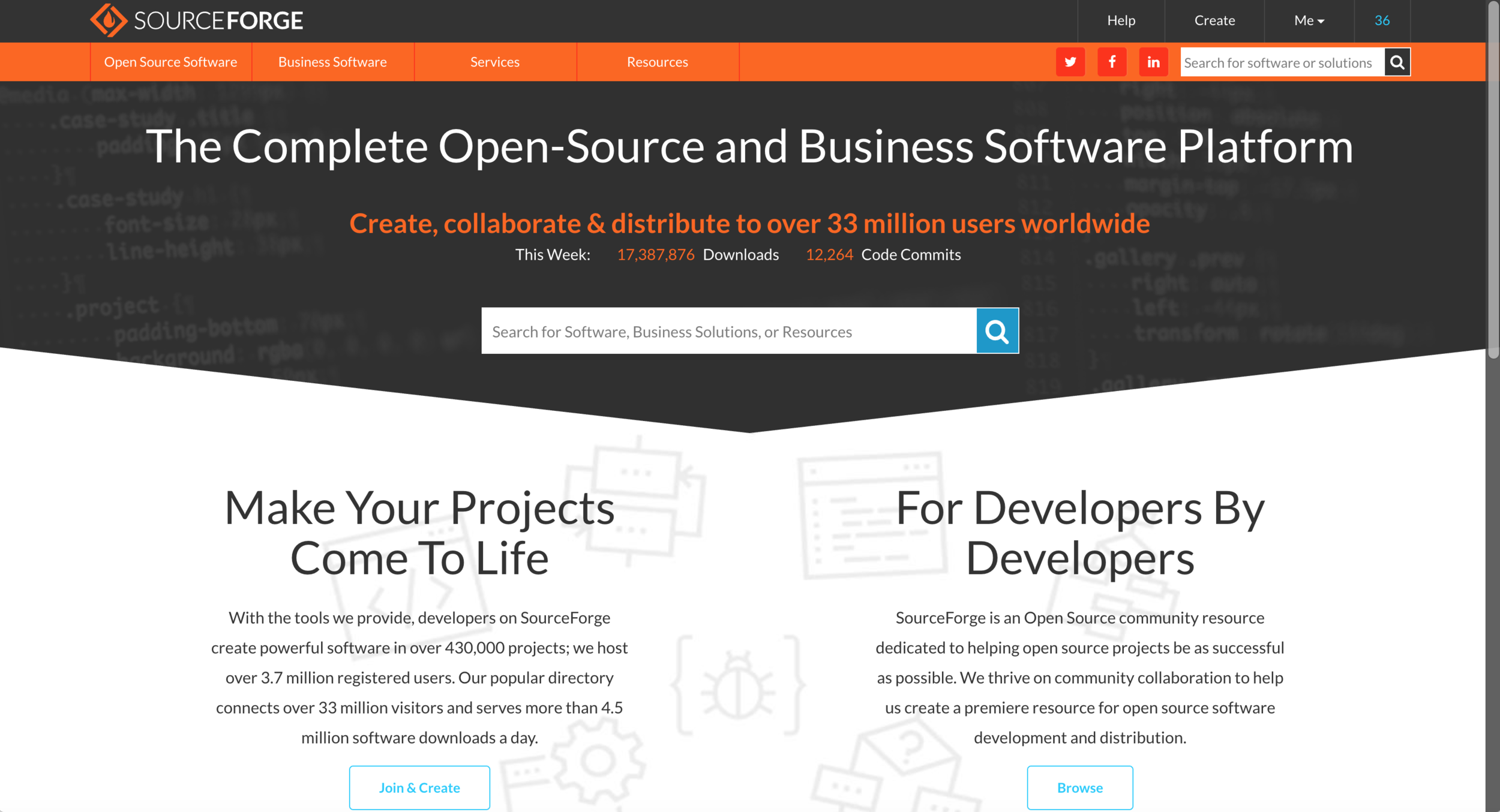 sourceforge-main.png