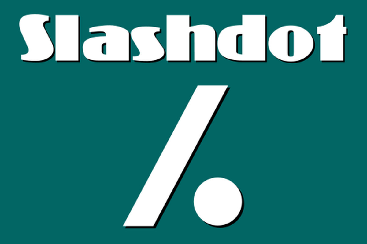 slashdot-large.png
