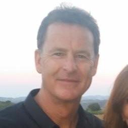 Roger Sheppard   President