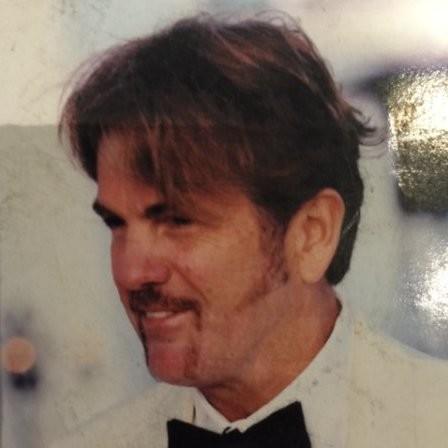 Roger Abbott   CEO
