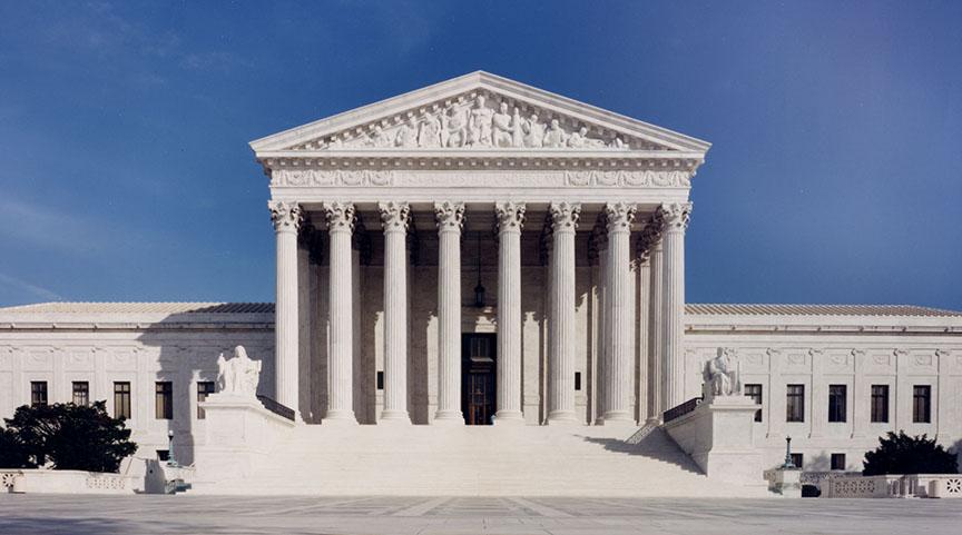 CourtBuilding.jpg