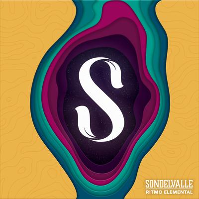 Sondelvalle - Ritmo Elemental