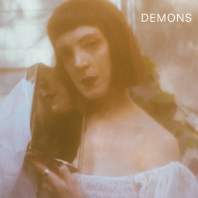 Vale Moï - Demons