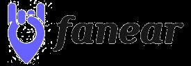 logo_fanear.png