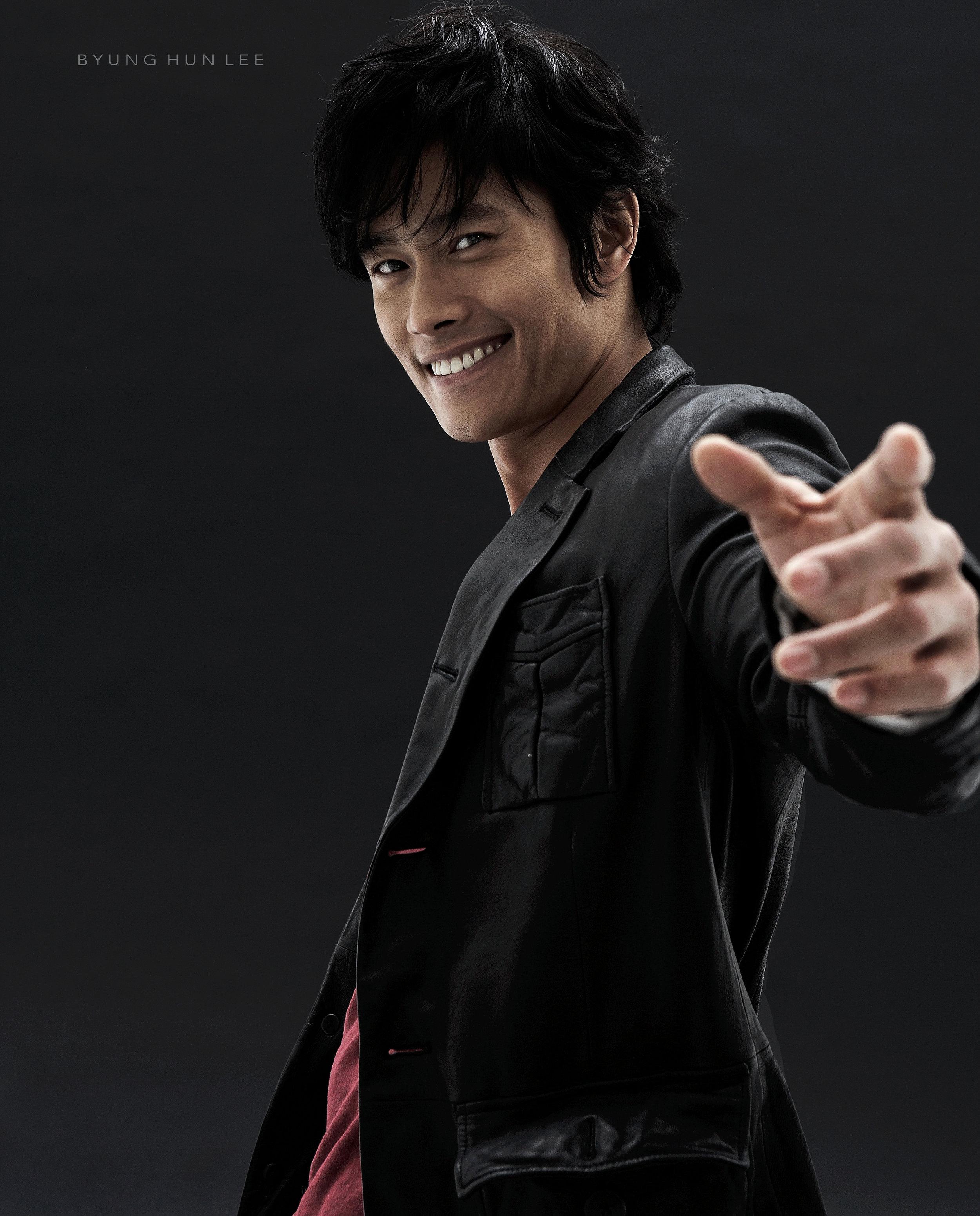 byung-hun-Lee-KS.jpg