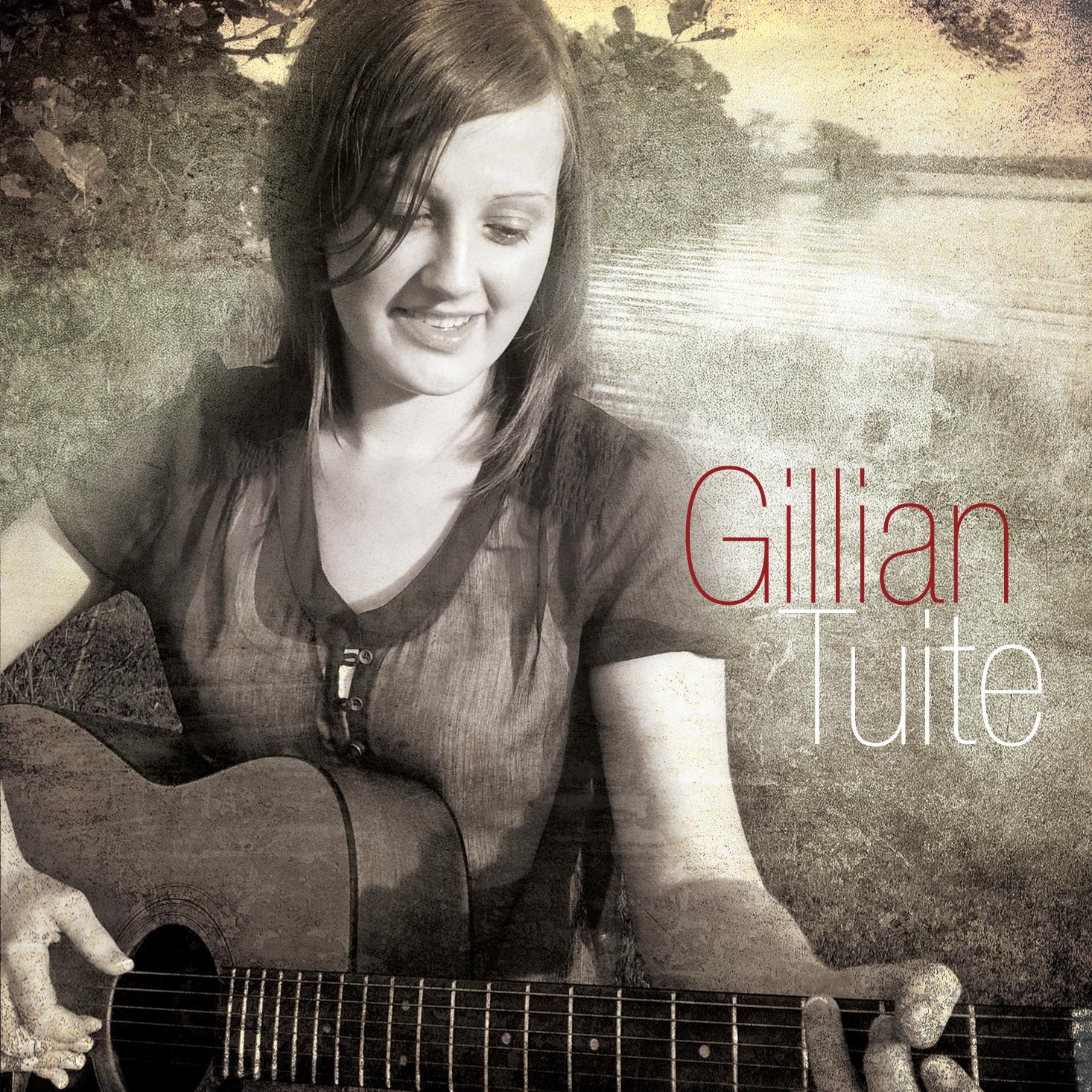 Gillian_Tuite_CD_Cover_1466x1466.jpg