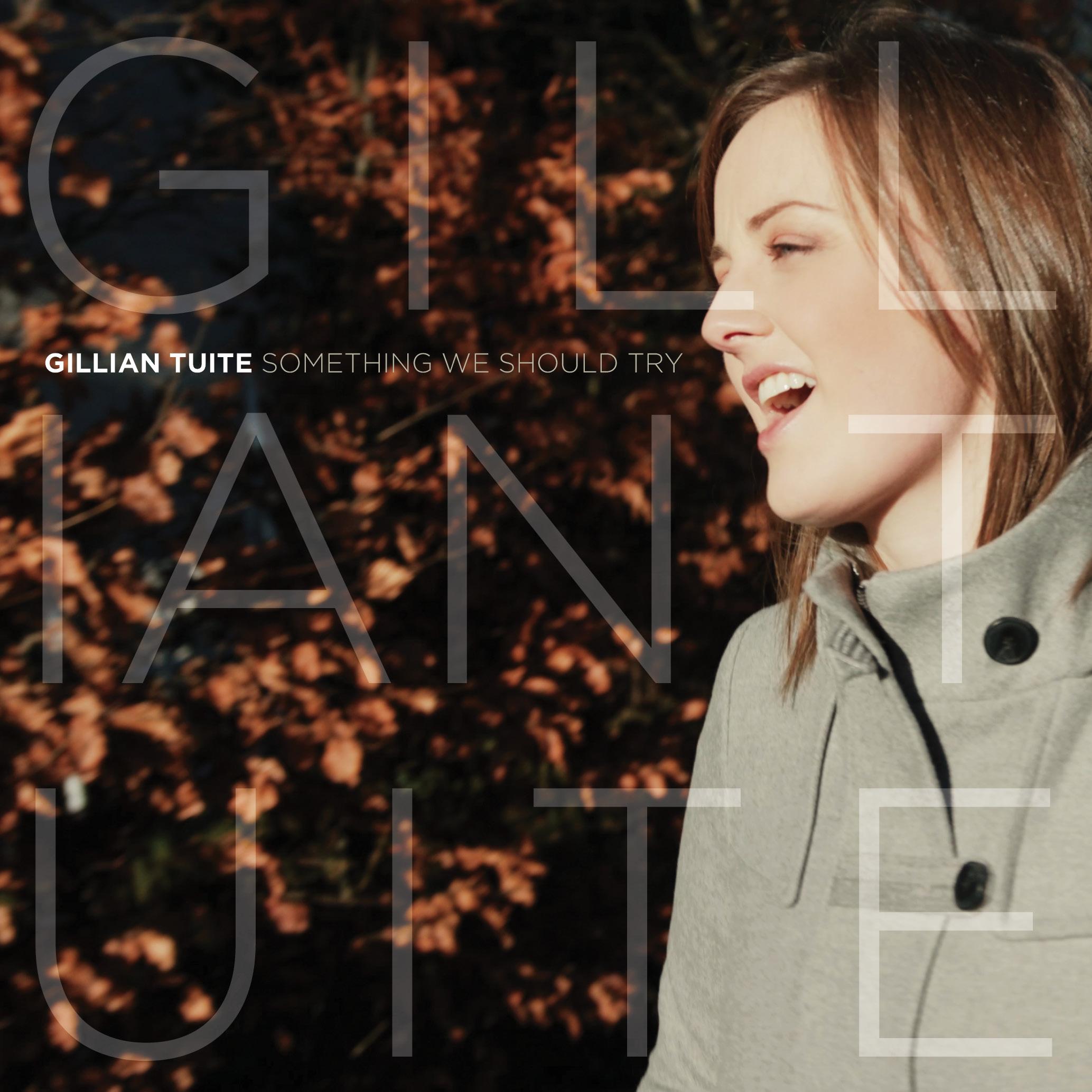 Gillian_Tuite_SWST_Cover_2067x2067.jpg