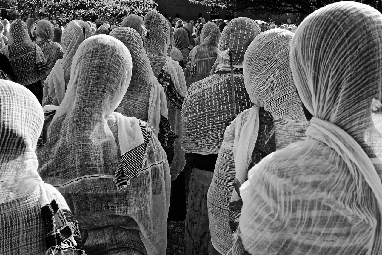 Orthodox devotees-X2.jpg