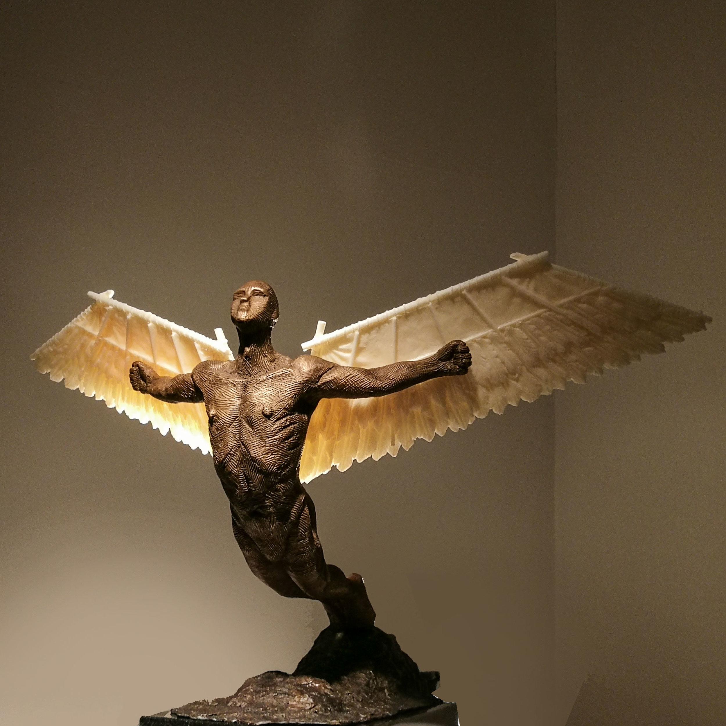 Icarus_222921.jpg