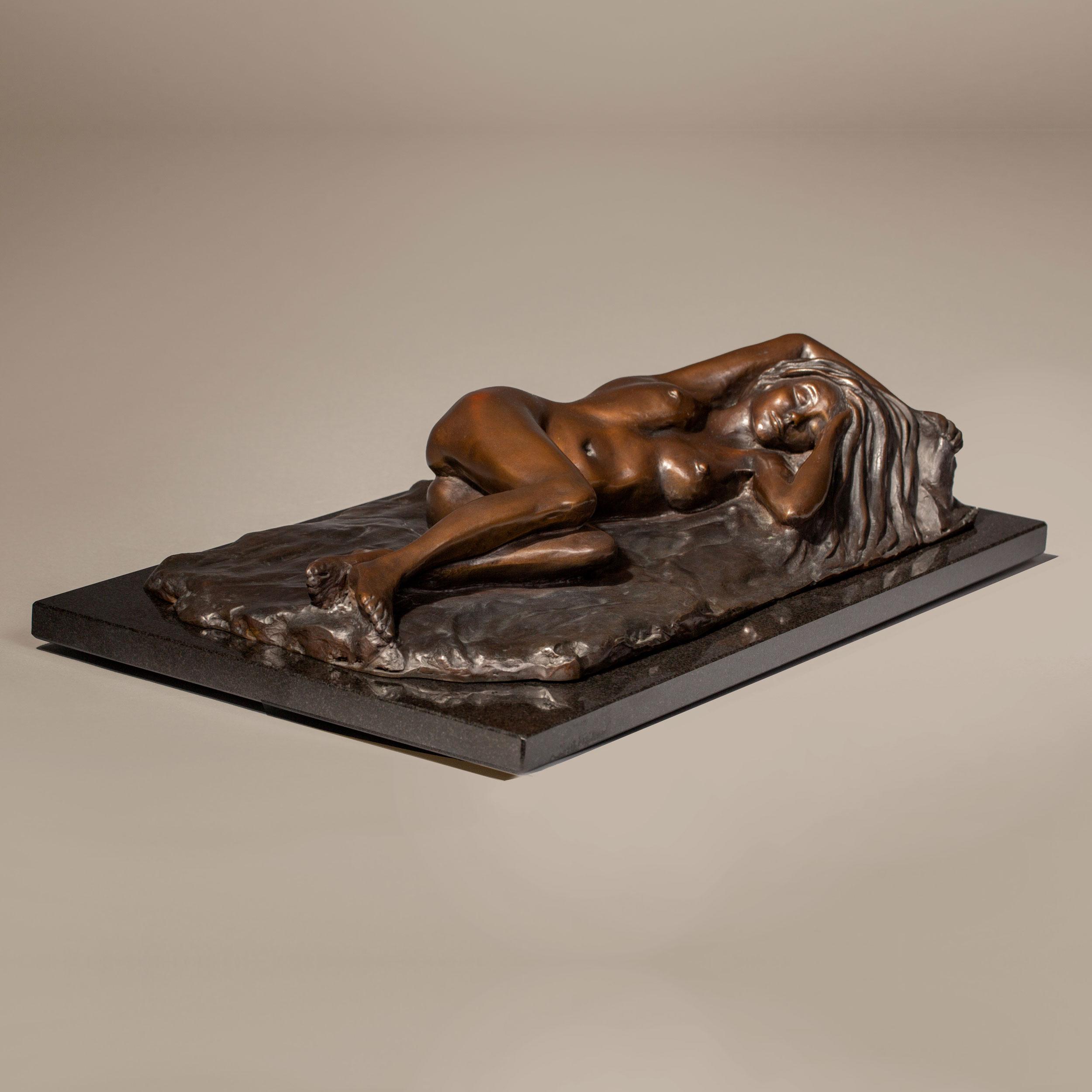 sculptures00852.jpg