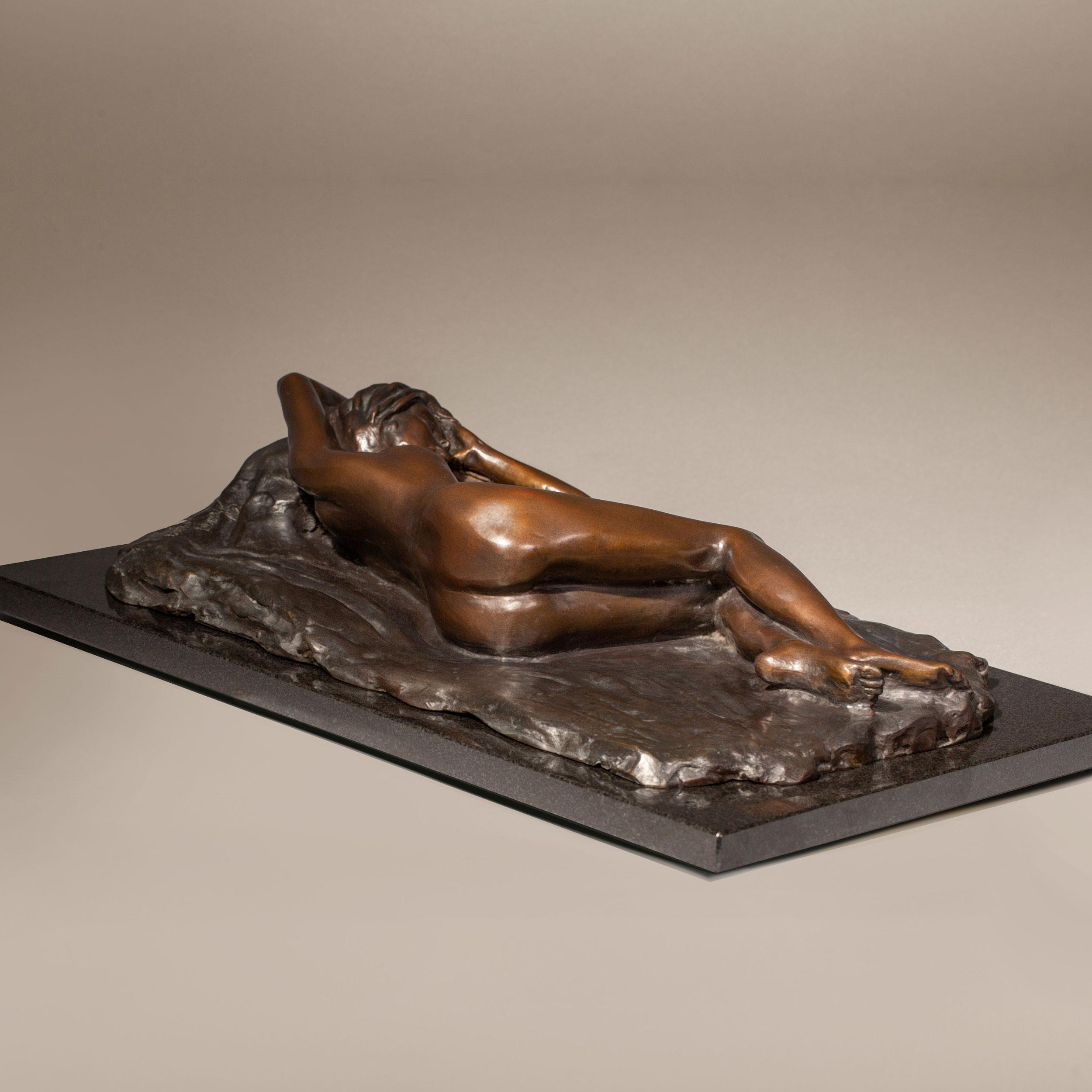 sculptures00853.jpg