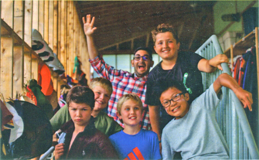 youth camps ostomy halifax.jpg