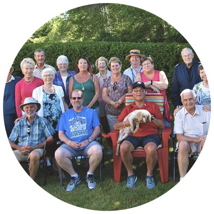 ostomy members.jpg