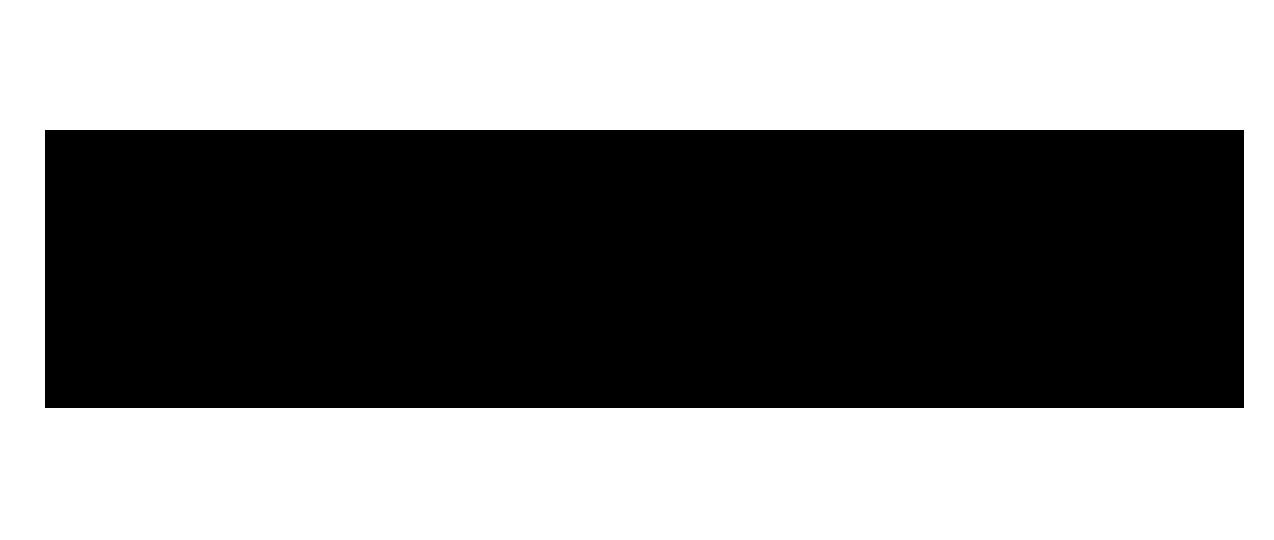 phlur logo.png