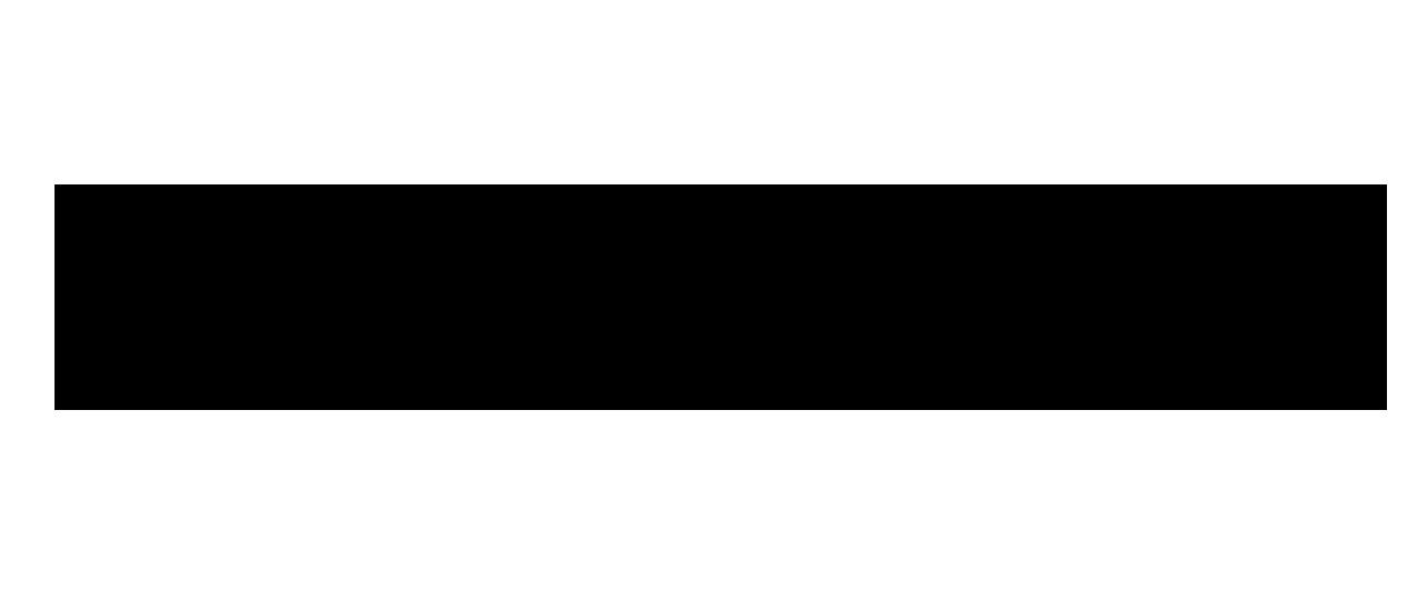 thirdlove logo.png