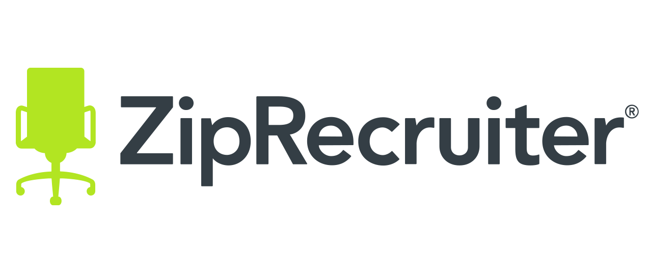 zip recruiter logo.png