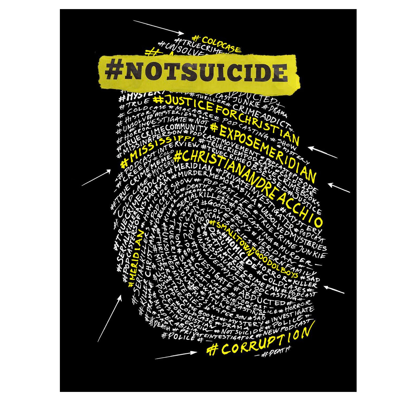 notsuicide website .jpg