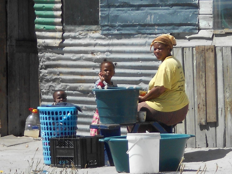 beneficiary-home-siphila-sonke