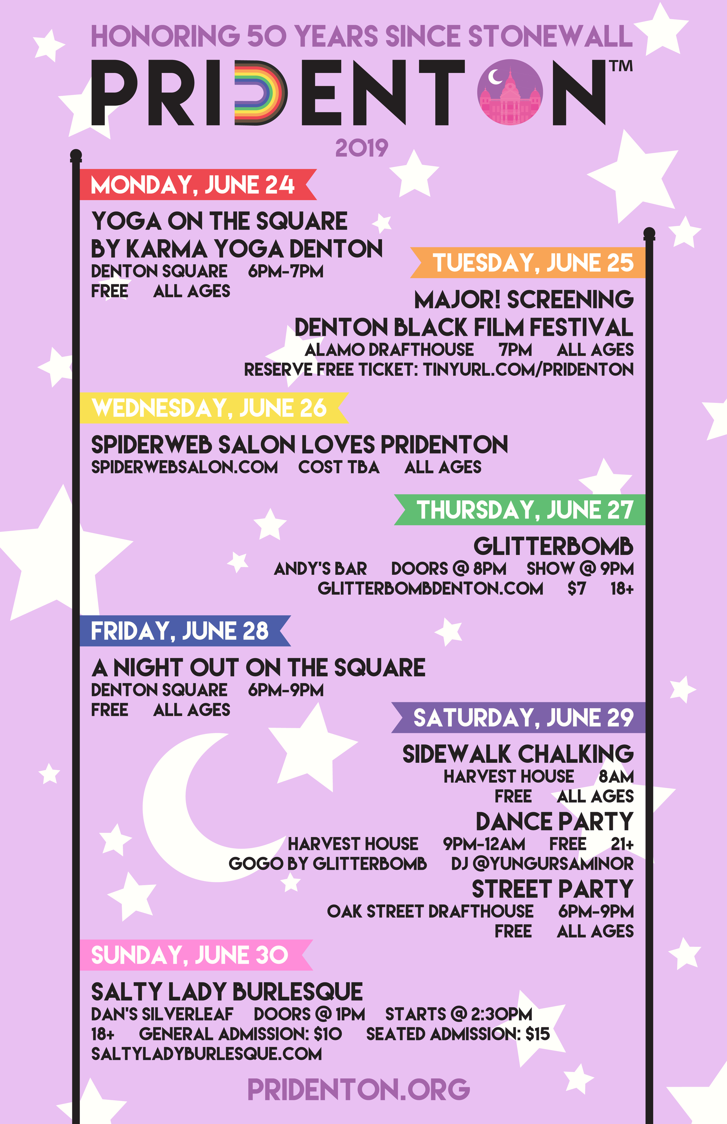 pridenton 2019 flyer OUTLINED-01.png