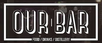 ourbar-alternative-logo.jpeg