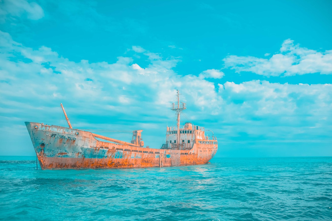 Turks and Caicos shipwreck.jpeg