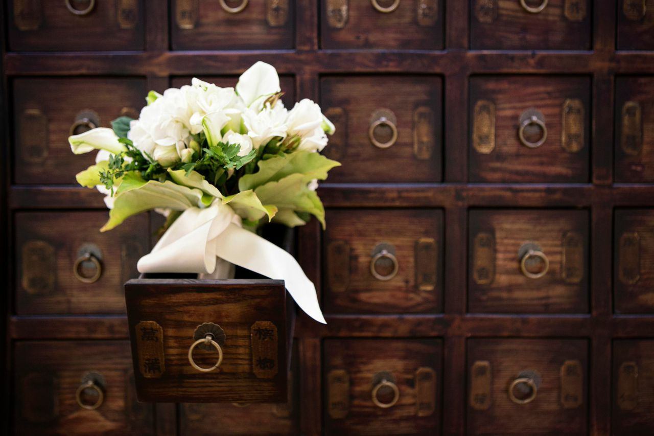 zac-antique drawers.jpg