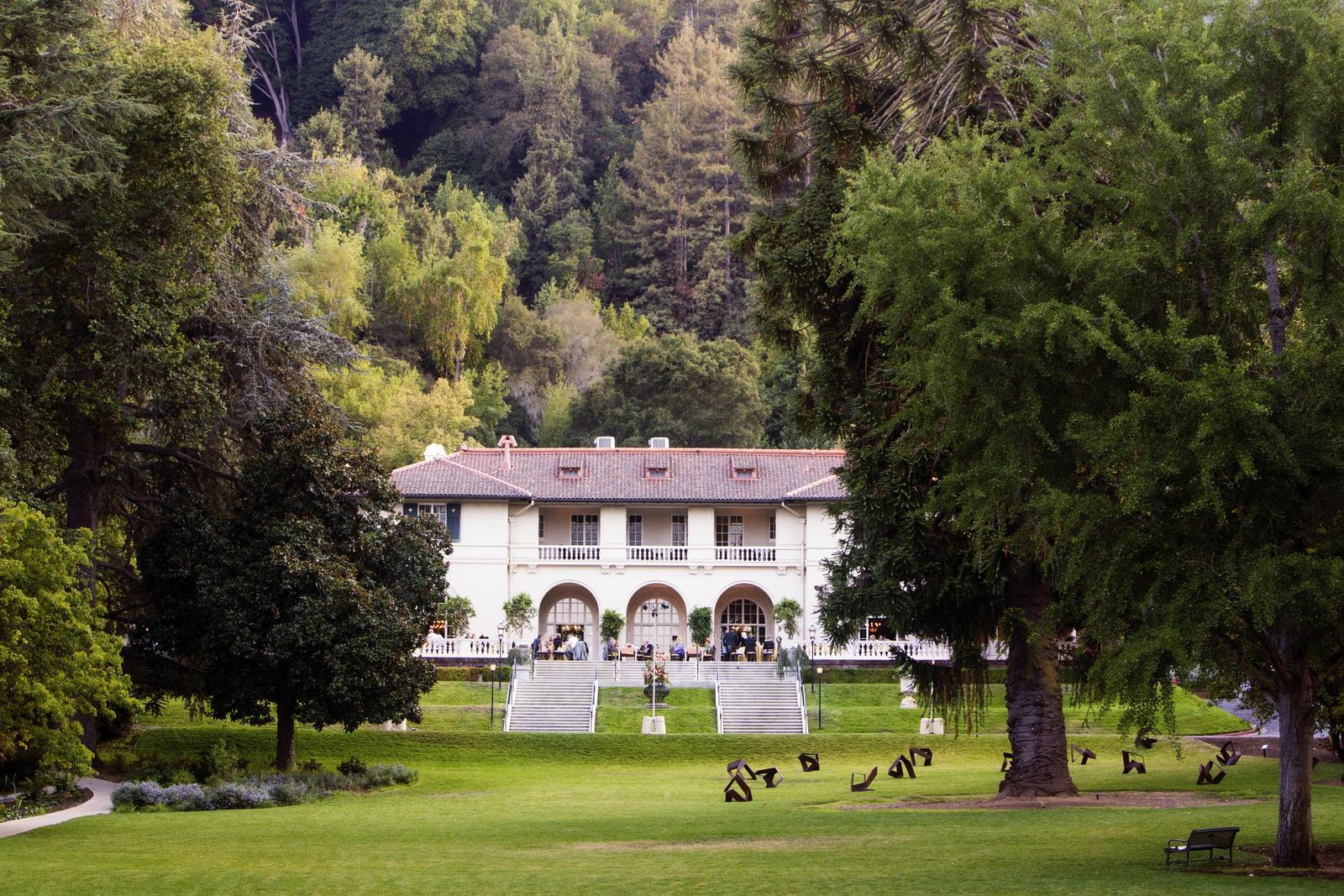 zac-mansion.jpg