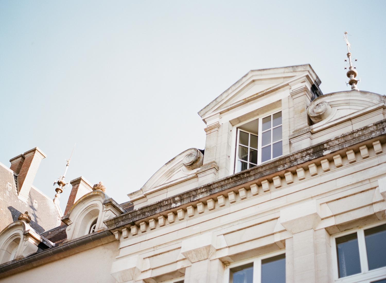 SylvieGil-0068Burgundy, Chateau, Destination, Film, France, Gil, Photography, Sylvie, Wedding.jpg