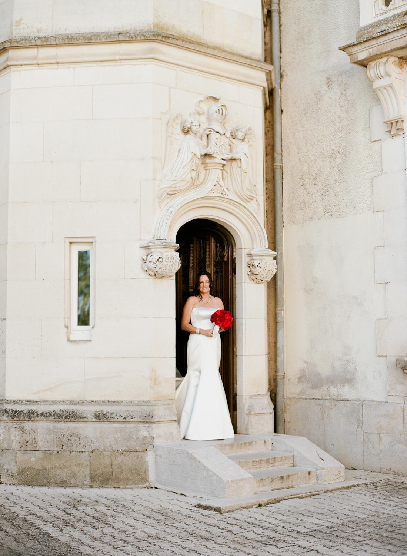 SylvieGil-0035Burgundy, Chateau, Destination, Film, France, Gil, Photography, Sylvie, Wedding.jpg