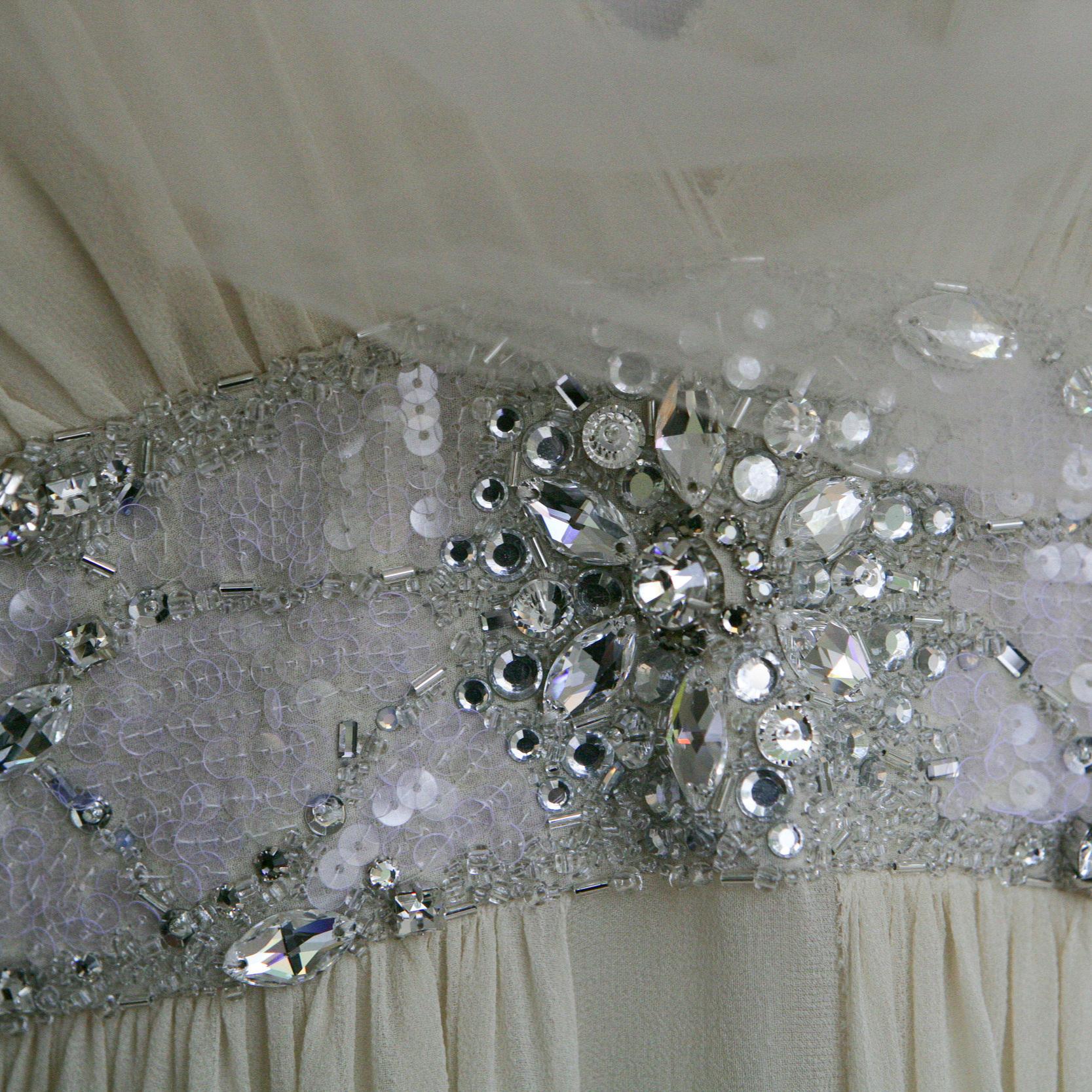 wendy-jewels2.jpg