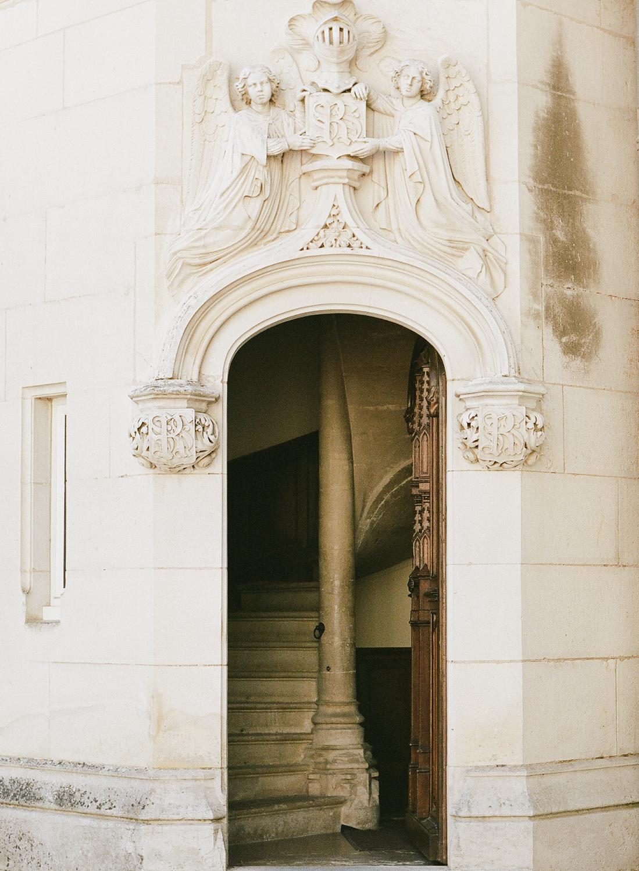 SylvieGil-0012Burgundy, Chateau, Destination, Film, France, Gil, Photography, Sylvie, Wedding.jpg