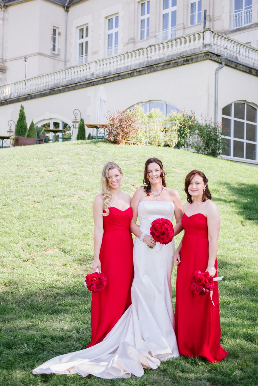 SylvieGil-0058Burgundy, Chateau, Destination, Film, France, Gil, Photography, Sylvie, Wedding.jpg