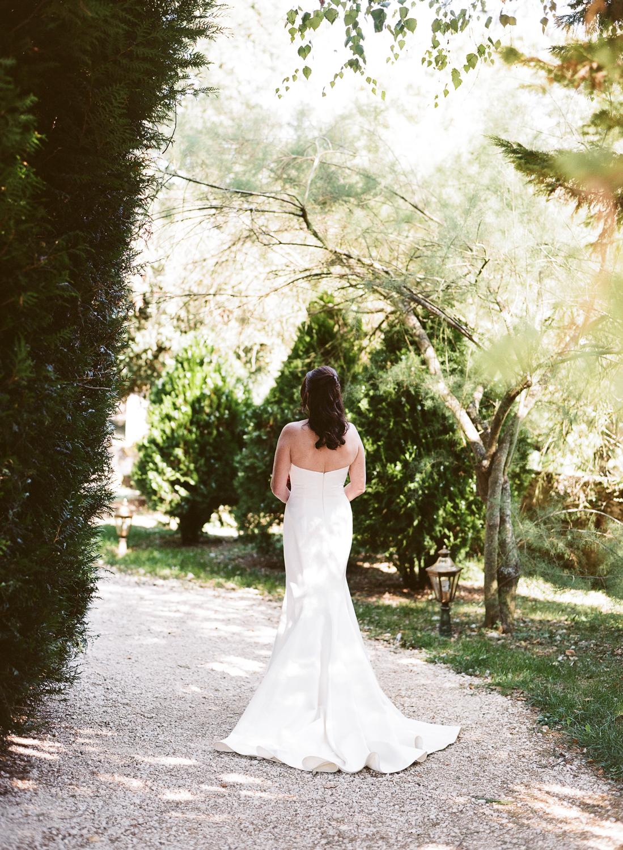SylvieGil-0040Burgundy, Chateau, Destination, Film, France, Gil, Photography, Sylvie, Wedding.jpg