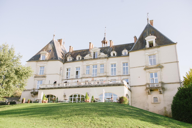 SylvieGil-0140Burgundy, Chateau, Destination, Film, France, Gil, Photography, Sylvie, Wedding.jpg