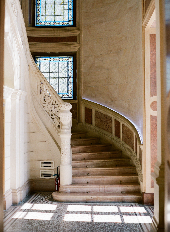 SylvieGil-0016Burgundy, Chateau, Destination, Film, France, Gil, Photography, Sylvie, Wedding.jpg